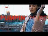 Lotus, Spyzr &amp Salt-N-Pepa  Push It! (Remix) (VIVA Polska)