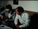 Двойник Болгария, 1979 комедия, дубляж, советская прокатная копия