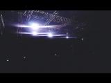 Gesaffelstein - Opr (Live At Coachella)