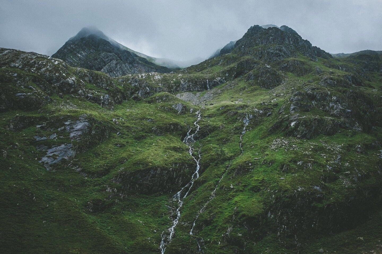 Роскошные пейзажи Норвегии - Страница 37 RAin4HT00nE