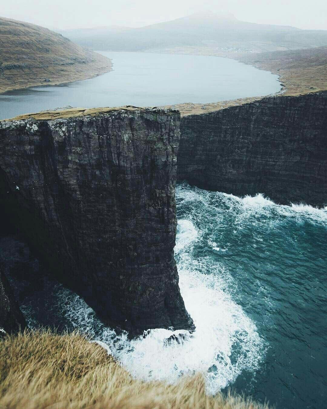 Роскошные пейзажи Норвегии - Страница 37 TudyxwwCl7A
