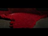 V For Vendetta - Audiomachine - The Last One