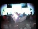 Хореограф Наталья И Т  номер Лебедь 24 мая 1999 г