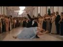 Фильм называется Напряги извилины Кстати, достаточно забавный