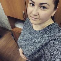 Наталья Суслова