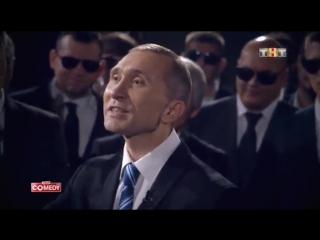 Батл: ДОНАЛЬД ТРАМП vs Димка Грачёв