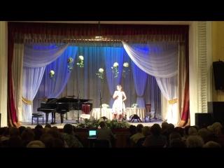 2017-02-09_II городского смотр-конкурс русского романса