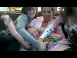 Ticklish Girls Compilation 3