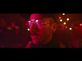 Portugal. The Man - Feel It Still (Official Video)