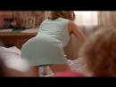 Наталья Чистякова-Ионова Глюкоза в фильме Бабушка лёгкого поведения 2017, Марюс Вайсберг 1080p