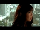 Клип на ост Watisa Ruaynirat Yoo Duoy Mai Leuy Krai из Кровной вражды