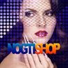 Интернет-магазин Nogtishop.ru