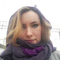 Татьяна Милевская