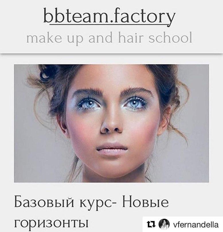 Евгений Gazon | Москва