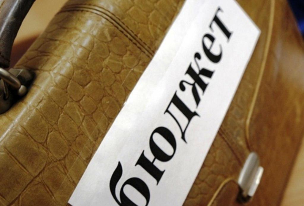 В Зеленчукском районе профицит бюджета составил более 3 млн рублей