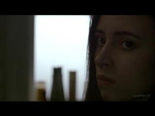 Джессика Джонс 11 серия