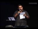 Hrithik, Aishwarya Big B shine at GUZAARISH Music launch