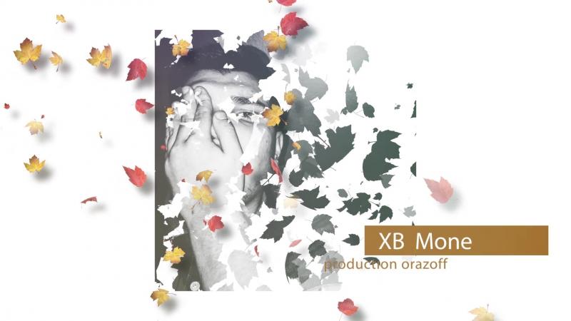 XB Mone uzat elerı