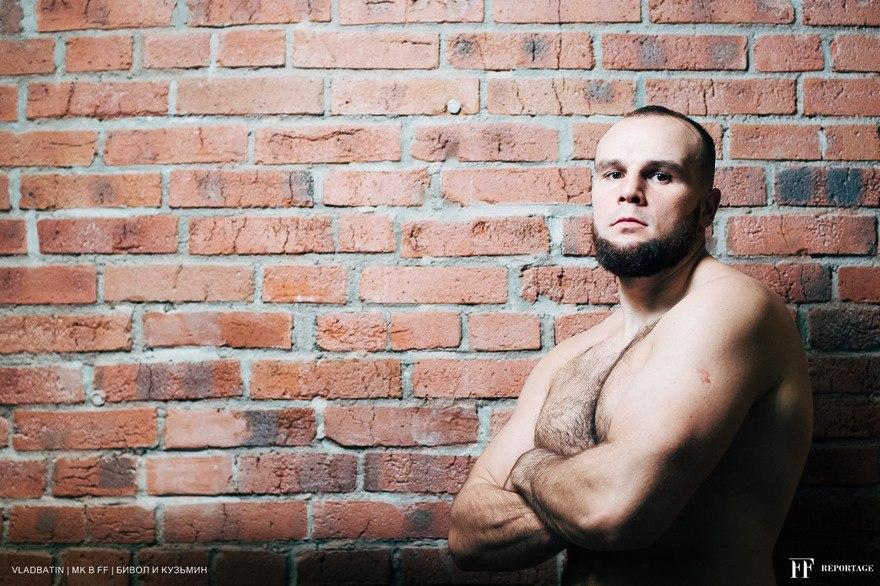 vladbatin, фотограф, свадьбы, репортаж, коммерческий фотограф
