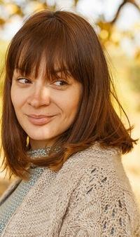 Екатерина Клещевникова