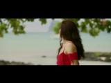 Full Video  Aa Toh Sahii Song ¦ Judwaa 2 ¦ Varun ¦ Jacqueline ¦ Taapsee ¦ Meet Bros ¦ Neha Kakkar