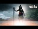 Best of Devon ke Dev Mahadev Soundtracks Chapter 2