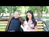 Тимати feat. Егор Крид - Где ты, где я (пародия на видеоряд) ( 360 X 640 )