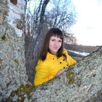 Лёличка Блинкова