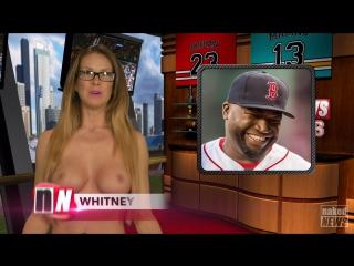 Naked News 2016-10-11.1080.all