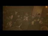 F.P.G._- Панк Не Здох.avi