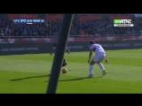 Аталанта 2-0 Дженоа. Ясмин Куртич (Аталанта)