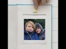 Юлия и Галия : дружба в Фейсбуке