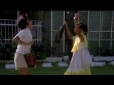 Песня мальчика Джимми из индийского кинофильма