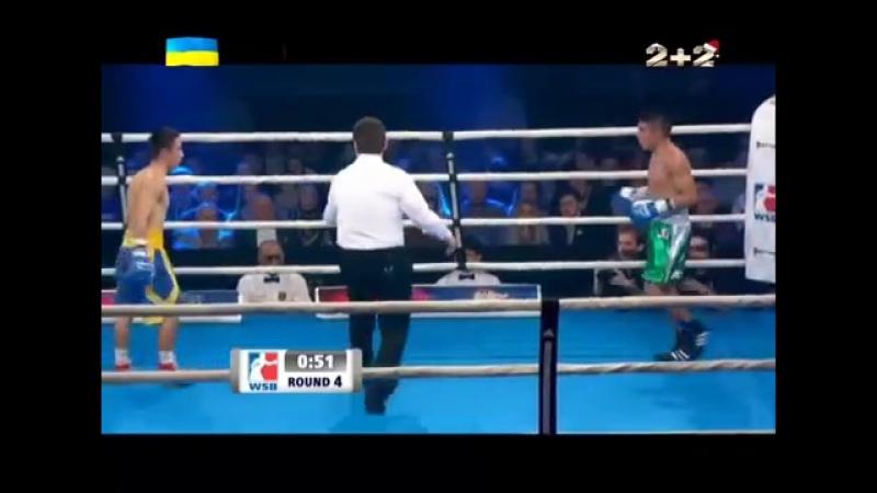 Хасанбой Дусматов Українські отамани - Хоселіто Веласкес Мексиканські воїни