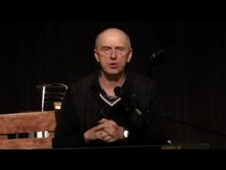 55 - РОДОВОЕ БЛАГОСЛОВЕНИЕ. ШКОЛА ИСЦЕЛЕНИЯ, г. Хмельницкий 2016 (1)