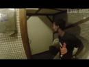 Как надо танцевать с тёлками (online-video-cutter.com)