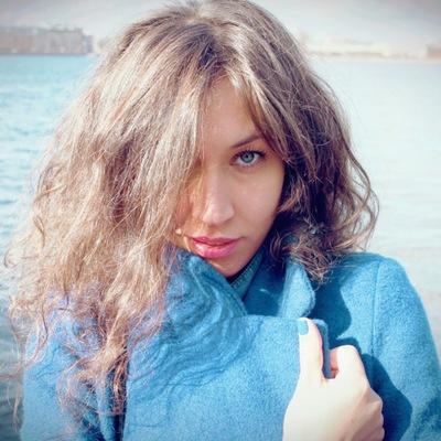 Elizaveta Nikolaeva