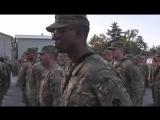 В армии США будут служить люди с нарушенной психикой