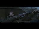 Клип винтовка с продольно - скользящим затвором Мосина-Нагана