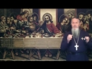 МУЗЫКА ОТ БОГА И ОТ САТАНЫ. Иеромонах Антоний Шляхов