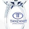 Ювелирная компания Tanzanit