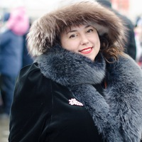 Марина Сафина-Пахомова