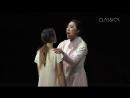 Giuseppe Verdi Giovanna d'Arco Жанна д'Арк Teatro Farnese Parma 2016
