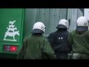 Wegen Wahrung seiner Menschenrechte Bremen darf Islamist nicht nach Algerien abschieben