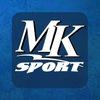 MK-Спорт/Спортивные товары/Тренажеры/Фитнес