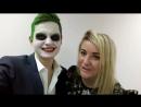 Видео отзыв Джокер и Харли Квин