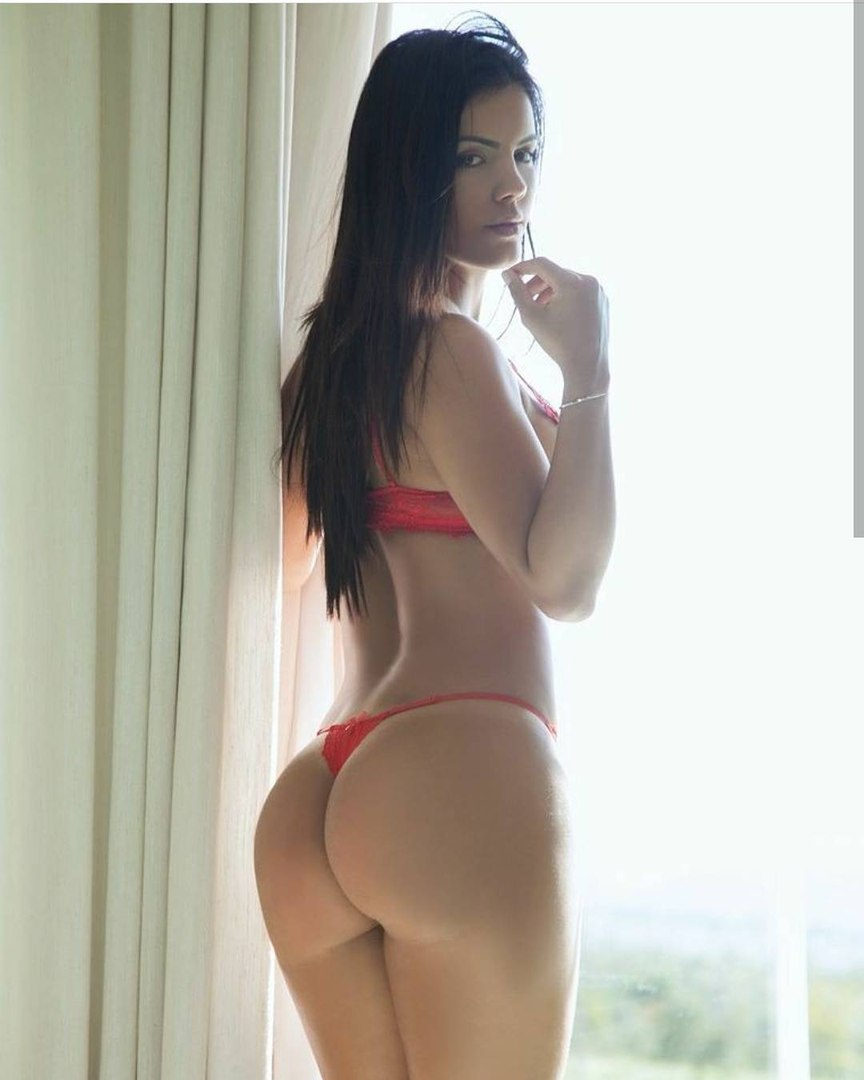 Free sexy hot milf porn movies