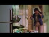 Гремлины / Gremlins (1984) (Гаврилов) rip by LDE1983