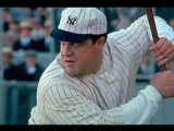 The Babe Ruth 1992 - Latino - Cineclix