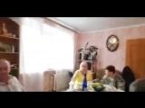 Прямая трансляция в ОК (VHS Video)